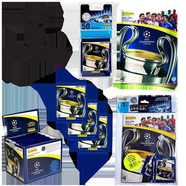 champions league tabelle 15/16